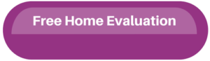 Home Evaluation for Sellers