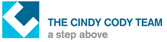 Cindy Cody Logo