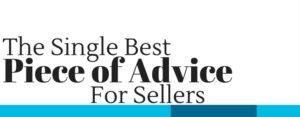 CCT best piece of advice blog