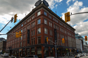 downtown kitchener businesses