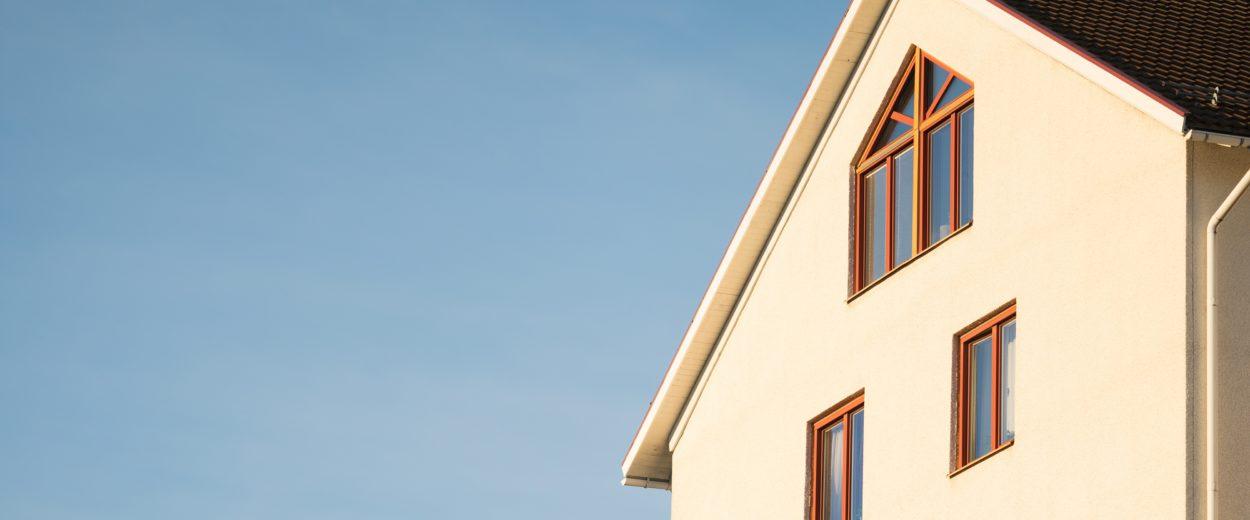 Best Real Estate Advice