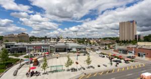 2019 Kitchener-Waterloo Real Estate Market Forecast