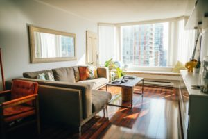 8 reasons why a condo is a great investment in Kitchener-Waterloo