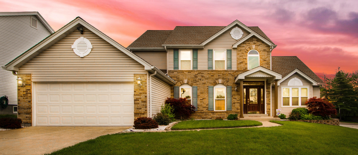 When Is the Best Time to Make a Move When You're Downsizing