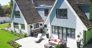 What should you look for in a real estate offer?