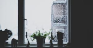 Cindy Cody Team Winter Home Energy Saving Tips