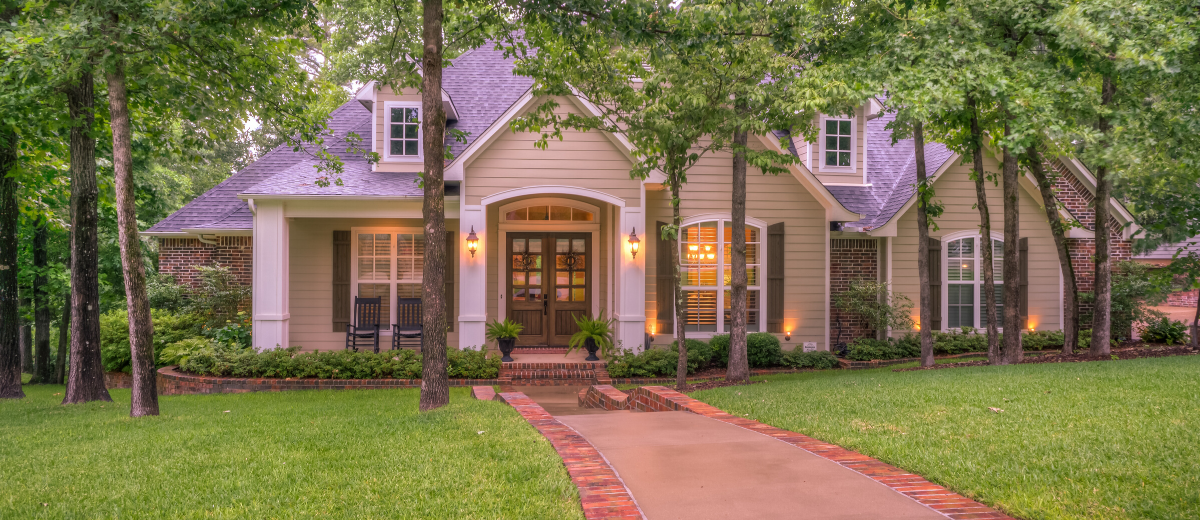 Cindy Cody Team How Can You Help Your Home Stand Out In A Competitive Real Estate Market_