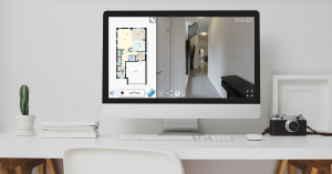 Online Virtual Home Tours